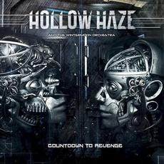 Countdown to Revenge mp3 Album by Hollow Haze