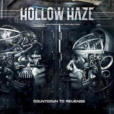 Countdown to Revenge mp3 Album by Hollow Haze