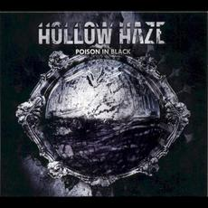 Poison in Black mp3 Album by Hollow Haze