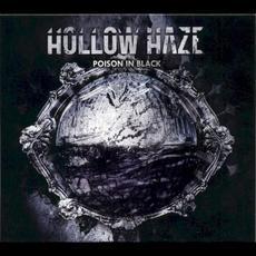 Poison in Black mp3 Album by Hollow Haze