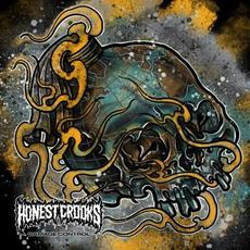 Damage Control mp3 Album by Honest Crooks