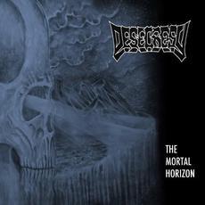 The Mortal Horizon mp3 Album by Desecresy
