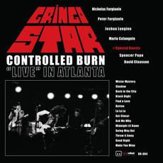 Controlled Burn (Live in Atlanta) mp3 Live by Gringo Star