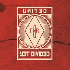 United Yet Divided mp3 Album by Der Blaue Reiter