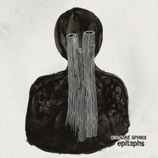 Epitaphs mp3 Album by Obscure Sphinx