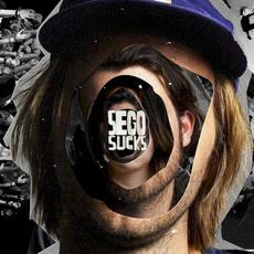 Sego Sucks mp3 Album by Sego