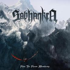 From the Frozen Mountains mp3 Album by Sabhankra
