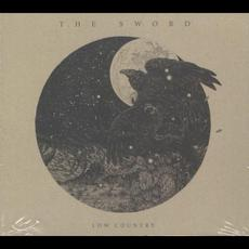 Low Country mp3 Album by The Sword