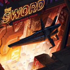 Greetings From... mp3 Album by The Sword