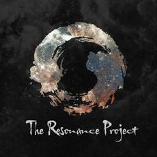 The Resonance Project mp3 Album by The Resonance Project