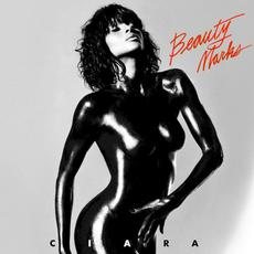 Beauty Marks mp3 Album by Ciara