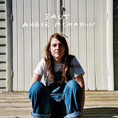 Salt mp3 Album by Angie McMahon