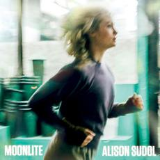 Moonlite mp3 Album by Alison Sudol