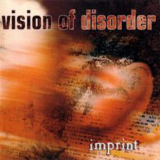 Imprint (Japanese Edition) mp3 Album by Vision of Disorder
