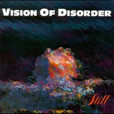 Still mp3 Album by Vision of Disorder