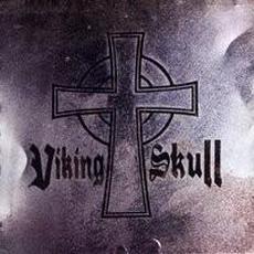 Viking Skull mp3 Album by Viking Skull