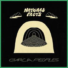 Natural Facts mp3 Album by Garcia Peoples