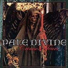 Crimson Tears (Re-Issue) mp3 Album by Pale Divine