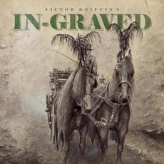 In-Graved mp3 Album by Place Of Skulls