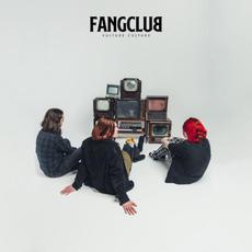 Vulture Culture mp3 Album by Fangclub