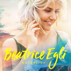 Natürlich! (Deluxe Edition) mp3 Album by Beatrice Egli