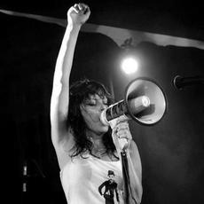 Workers of the World Unite! mp3 Single by The Last Internationale