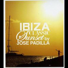 Ibiza Classic Sunset mp3 Compilation by Various Artists