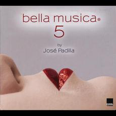 Bella Musica 5 mp3 Compilation by Various Artists