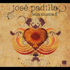 Bella Musica 2 mp3 Compilation by Various Artists