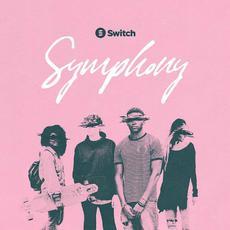Symphony mp3 Album by Switch (2)