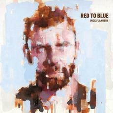 Red to Blue mp3 Album by Mick Flannery