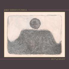 Out of Sight mp3 Album by Jake Xerxes Fussell