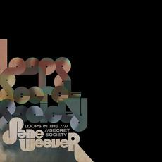 Loops in the Secret Society mp3 Album by Jane Weaver