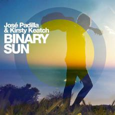 Binary Sun mp3 Album by José Padilla & Kristy Keatch