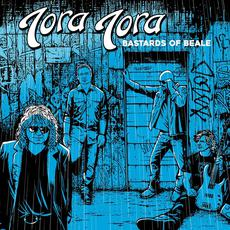 Bastards of Beale (Japanese Edition) mp3 Album by Tora Tora