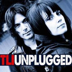 TLI Unplugged mp3 Album by The Last Internationale