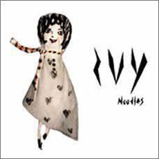 ivy mp3 Album by noodles