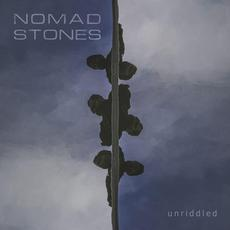 Unriddled mp3 Album by Nomad Stones