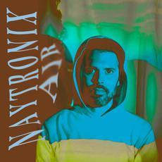 Air mp3 Album by Naytronix