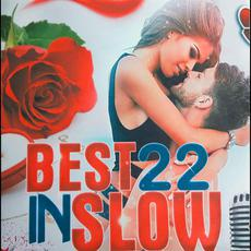 Best in Slow 22 mp3 Compilation by Various Artists
