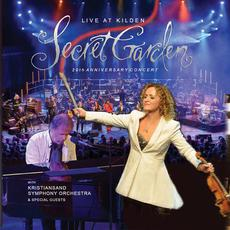 Live at Kilden: 20th Anniversary Concert mp3 Live by Secret Garden