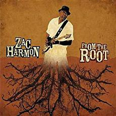 From the Root mp3 Album by Zac Harmon