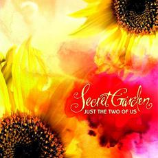 Just the Two of Us mp3 Album by Secret Garden