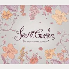 20th Anniversary Edition mp3 Artist Compilation by Secret Garden