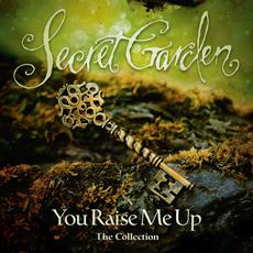 You Raise Me Up: The Collection mp3 Artist Compilation by Secret Garden