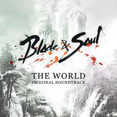 Blade & Soul: The World (Original Soundtrack) mp3 Soundtrack by Various Artists