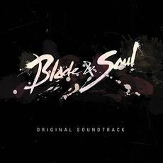 Blade & Soul: The Story (Original Soundtrack) mp3 Soundtrack by Taro Iwashiro (岩代太郎)