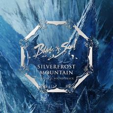 Blade & Soul: Silverfrost Mountains (Original Soundtrack) mp3 Soundtrack by Various Artists