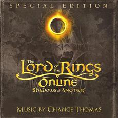 The Lord of the Rings Online: Shadows of Angmar (Special Edition) mp3 Soundtrack by Chance Thomas