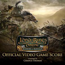 The Lord of the Rings Online: Riders of Rohan (Official Video Game Score) mp3 Soundtrack by Chance Thomas